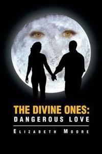 The Divine Ones