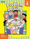 Problem Solving Grade 4