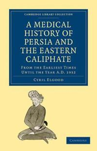 Cambridge Library Collection - History of Medicine