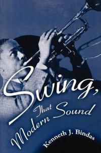 Swing, That Modern Sound