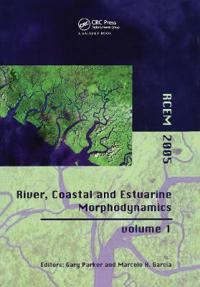 4th Iahr Symposium on River, Coastal And Estuarine Morphodynamics