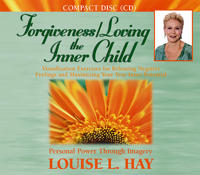 Forgiveness/ Loving the Inner Child