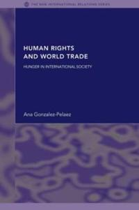 Human Rights and World Trade