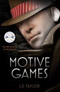 Motive Games