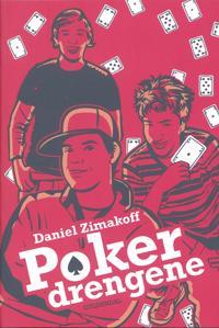 Pokerdrengene