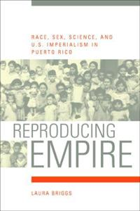 Reproducing Empire
