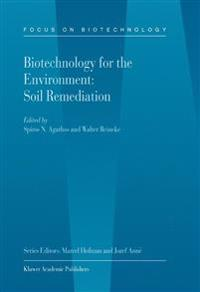 Biotechnology for the Environment