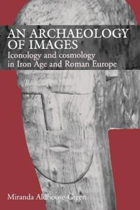 An Archaeology of Images