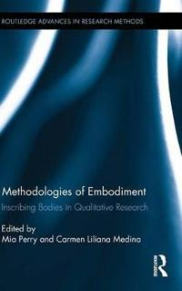 Methodologies of Embodiment