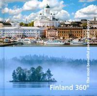 Finland 360