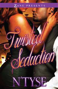 Twisted Seduction