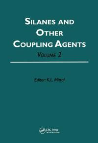 Silanes & Other Coupling Agents