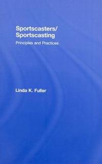 Sportscasters/ Sportscasting
