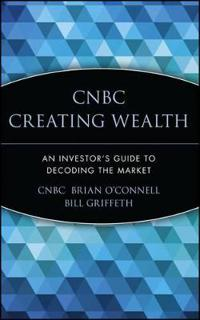 Cnbc Creating Wealth