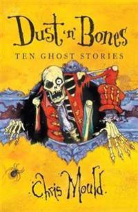 Dust 'n' Bones