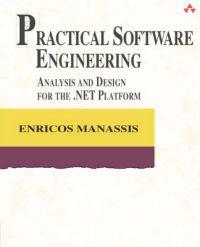 Practical Software Engineering