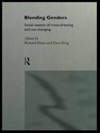 Blending Genders