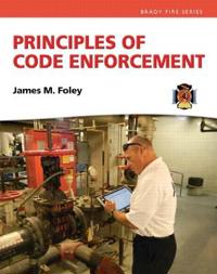 Principles of Code Enforcement