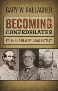 Becoming Confederates