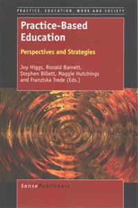 Practice-Based Education