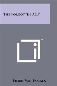 The Forgotten Ally