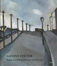 Gatans dikter