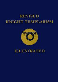 Knight Templarism