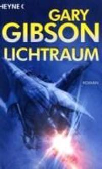 Gibson, G: Lichtraum