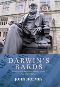 Darwin's Bards