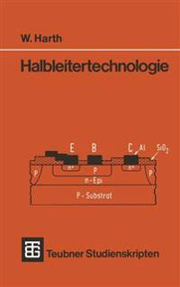 Halbleitertechnologie