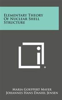 Elementary Theory of Nuclear Shell Structure