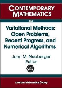 Variational Problems