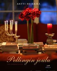 Pellingin joulu