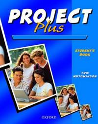 Project Plus