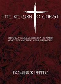 The Return to Christ