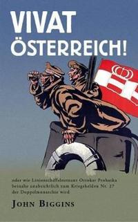 Vivat Osterreich!