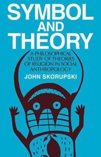 Symbol & Theory