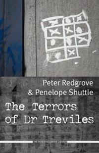 Terrors of Dr. Treviles