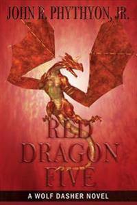 Red Dragon Five