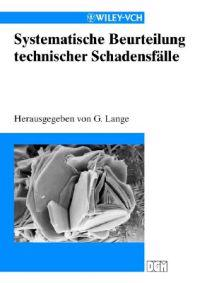 Systematische Berteilung Technischer Schadensfalle