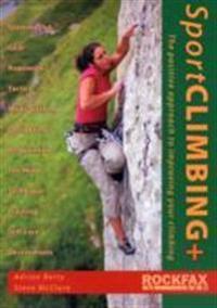 Sport Climbing +