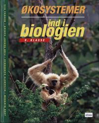 Ind i biologien - økosystemer