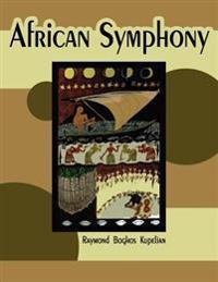 African Symphony