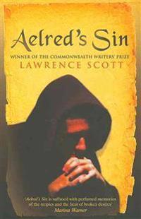 Aelred's Sin