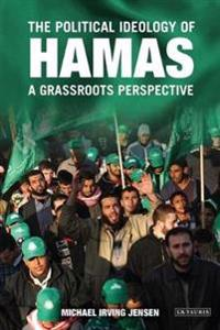 The Political Ideology of Hamas