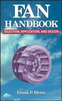 Fan Handbook