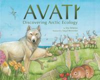 Avati (English): Discovering Arctic Ecology