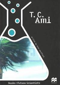 T.C. Ami