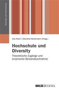 Hochschule und Diversity