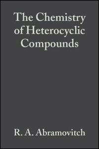 The Chemistry of Heterocyclic Compounds, Pyridine and Its Derivatives Supplement